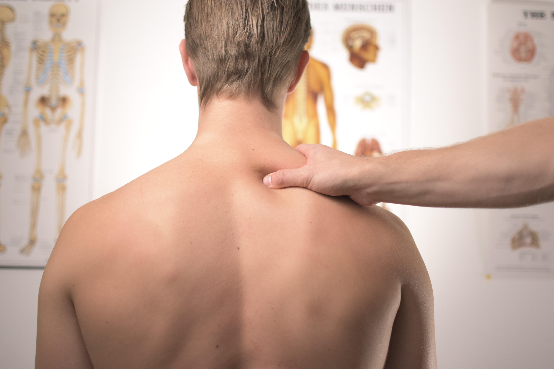 האם פיזיותרפיה יכולה לשפר את בריחת השתן?